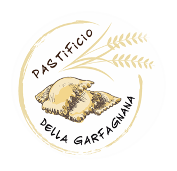 pastificiodellagarfagnana